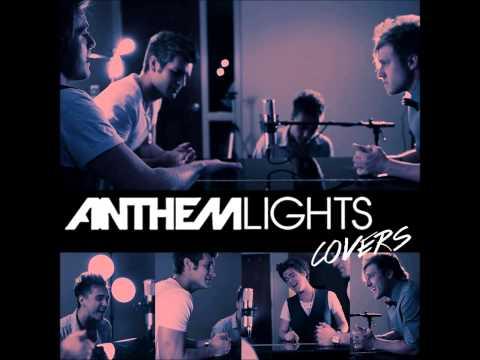 Best of 2012 Mash-Up - Anthem Lights