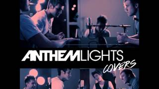 Best of 2012 Mash-Up - Anthem Lights