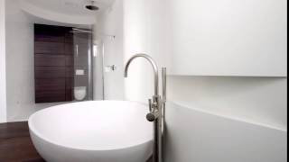 POLYSTON solid surface