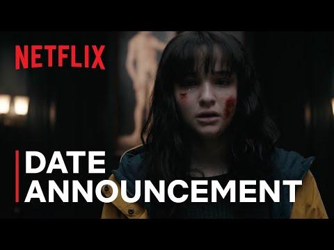 最燒腦的時間旅行之作!Netflix 德國原創影集《闇》第三季預告日期正式上線