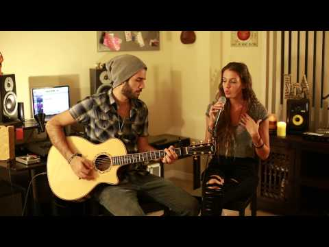 ReverbNation 1 Take Covers Video Contest