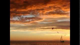 Chris Rea - Sail Away
