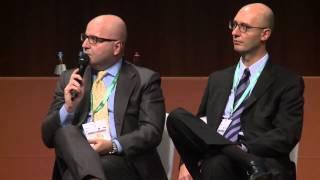 Youtube: Intervento di Pietro Brunetti, Forum Delle Risorse Umane 2012
