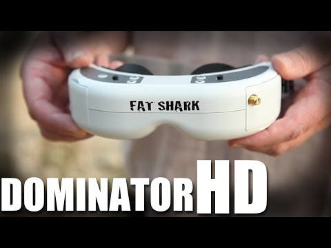 fat-shark-dominator-hd--flite-test