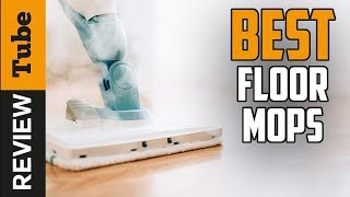 ✅ Mop: Best Mops for your Floor in 2020 (Buying Guide)