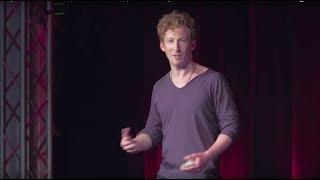Original Practice - Shakespeare's Craft | Ben Crystal | TEDxBergen