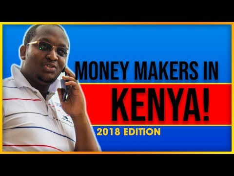 mp4 Kuza Biashara Business Ideas 2019, download Kuza Biashara Business Ideas 2019 video klip Kuza Biashara Business Ideas 2019