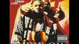 Raekwon feat. Ghostface Killah - Can It Be All So Simple (Remix)