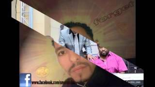 اغاني حصرية السلطان طه سليمان ..... أقول أصبر علي الهجران أقول أنساك لابدا تحميل MP3