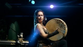Omnia The Sheenearlahi Set Music