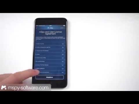 iphone 5 neues betriebssystem installieren von pc