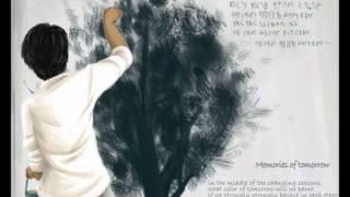 Ashita no kioku (memories of tomorrow) new Cover