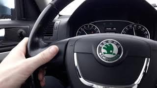 Выгодно ли пригнать авто из Литвы