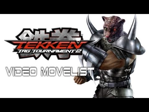 New People Need To Understand This Tekken 7 General Discussions