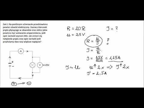 Licznik energii elektrycznej Merkury 202,1