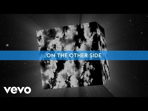 The Other Side Lyric Video