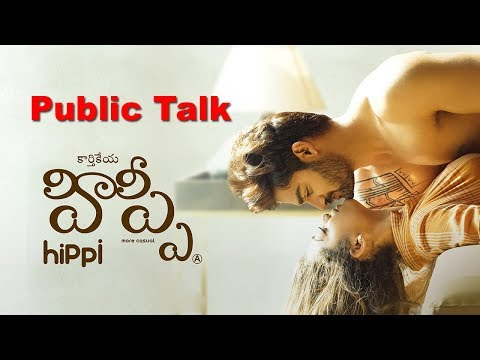 hippi-movie-public-review