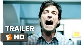 400 Days Official Trailer 1 2015  Dane Cook Brandon Routh SciFi Movie HD