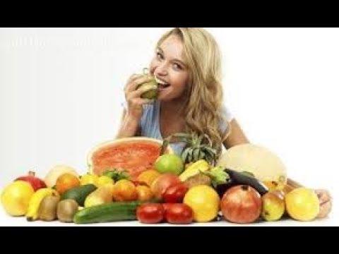 Inilah !!! 10 Arti Mimpi Makan Buah buahan Menurut Primbon