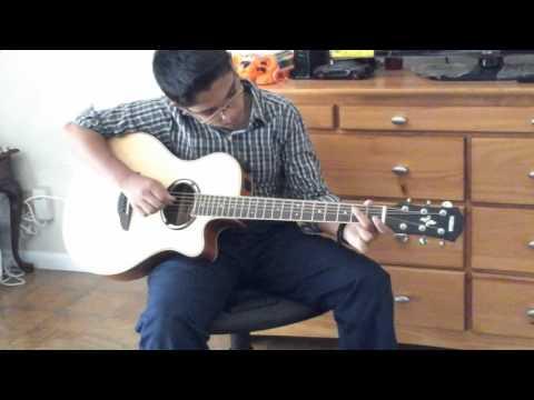 Guitar dheere dheere guitar tabs : ukulele chords xo Tags : ukulele chords xo john mayer ukulele ...