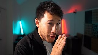 Hey guys... I need a favor from you. And this is serious. It's no surprise that I've hyping the hell out of the release of A Heist with Markiplier but that's because I'm so incredibly proud of it. And I want all of you to see it! But more importantly, and the reason I'm making this vlog, is that I believe it's the start of something truly special. This is my first YouTube Original and as such it's my first chance to show the world what I can really do. But I can only do that with your help...  IF YOU HAVEN'T SEE THE TRAILER WATCH IT HERE ►► https://www.youtube.com/watch?v=trYqU6kShPA