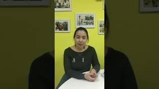 Видеоотзыв Hi-гора