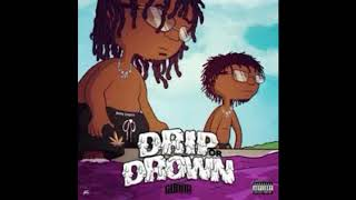 Gunna  Outstanding (Drip Or Drown 2) 8D Audio