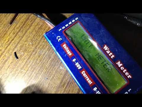 led H4 zes 16 chip real 28watt 1500lux