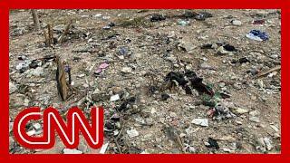Iran Admits To Unintentionally Shooting Down Ukrainian Passenger Plane