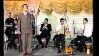 Om Kalthoum-lnta omri אינתא עומרי-משה חבושה