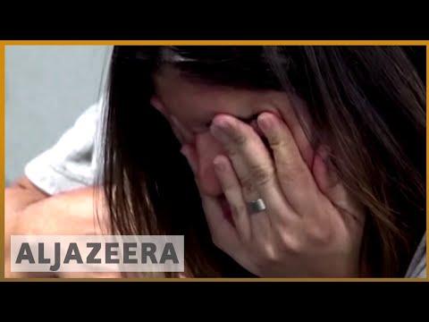 🇵🇷 'Pain and trauma' haunt Puerto Rico as hurricane season begins | Al Jazeera English