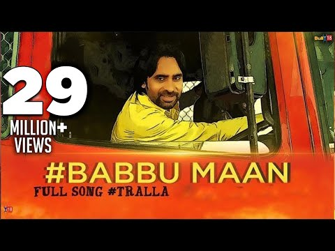 Babbu mann all single tracks