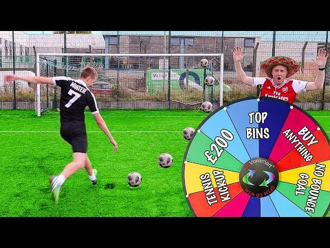 mp4 Football, download Football video klip Football