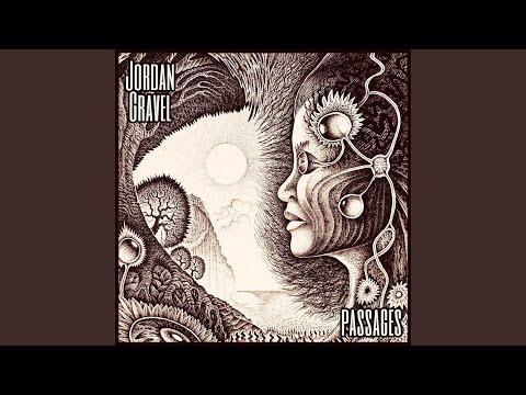 Passages online metal music video by JORDAN GRAVEL