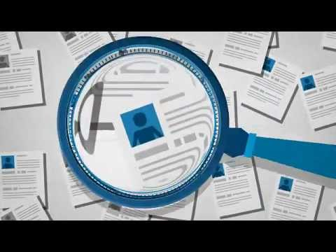 Internationally Recognized Certification Programs for Corporate and ...
