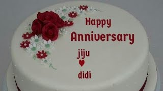 Anniversary Wishes For Sister In Law And Jiju 免费在线视频最佳电影