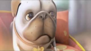 мультфильм про умный пылесос ***ДЛЯ ДЕТЕЙ***356