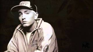 Eminem ft 2pac - 25 to life - Remix Music Video