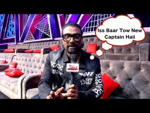 Remo Dsouza Talking about Dance Plus Season 5 | Telly bytes
