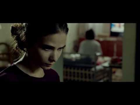Chelli (At Li Layla) - Bande annonce HD VOST