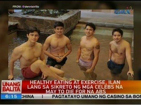 Kung ikaw ay tumigil ang pag-inom ng alak kung ito ay posible na mawalan ng timbang