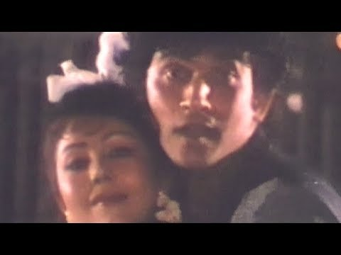 Chicky Chicky Chicku - Bollywood Dance Song | Amit Kumar, Kavita Krishnamurthy | Danga Fasad