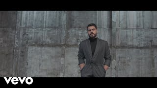 Mohamed El Majzoub - El Hob El Hob (Official Music Video) | محمد المجذوب - الحب الحب