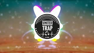 Lauv & LANY   Mean It (M+ke Remix)