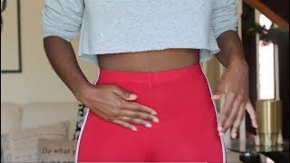 How I Cured My Horrible Period Cramps and Digestive Problems