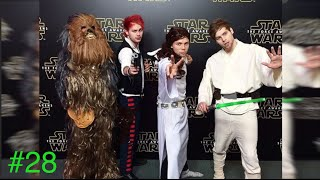 5SOS Funny Moments Part 28