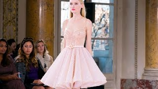 Georges Hobeika | Haute Couture Spring Summer 2016 Full Show | Exclusive