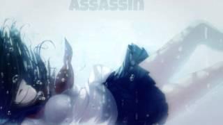 Nightcore - Assassin
