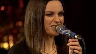 Amy Macdonald  – Live at the Mildmay 2020
