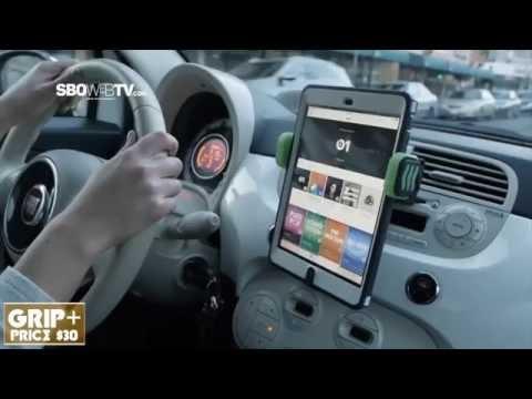 Video 4 Gadget Canggih Dibawah Harga $50